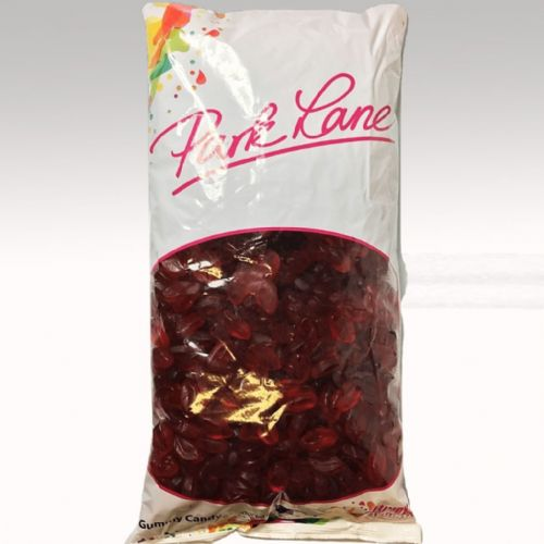 PARK LANE CHERRY LIPS 3KG